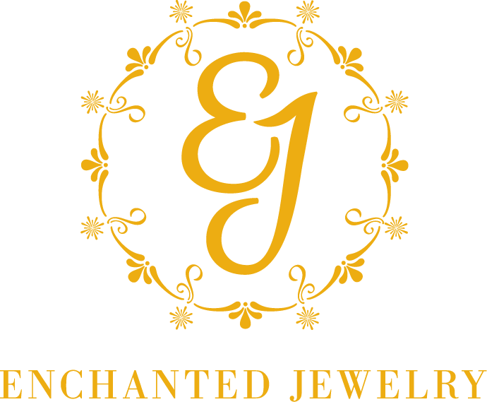 enchanted-logo-dorado-r2