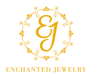enchanted-logo-dorado-r2a