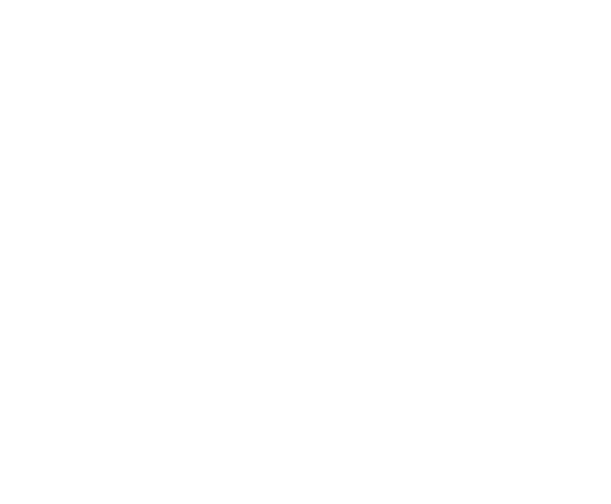 enchanted-logo-white-2
